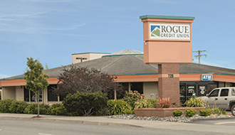 rogue brookings branch image