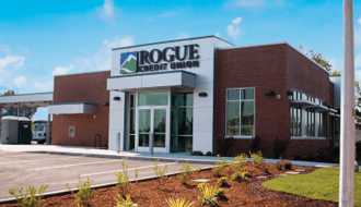rogue central point branch image