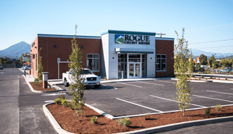 downtown grants pass branch image