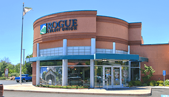 eagle point branch image