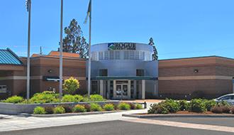 north medford plaza image