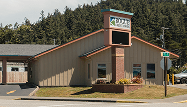 port orford branch image