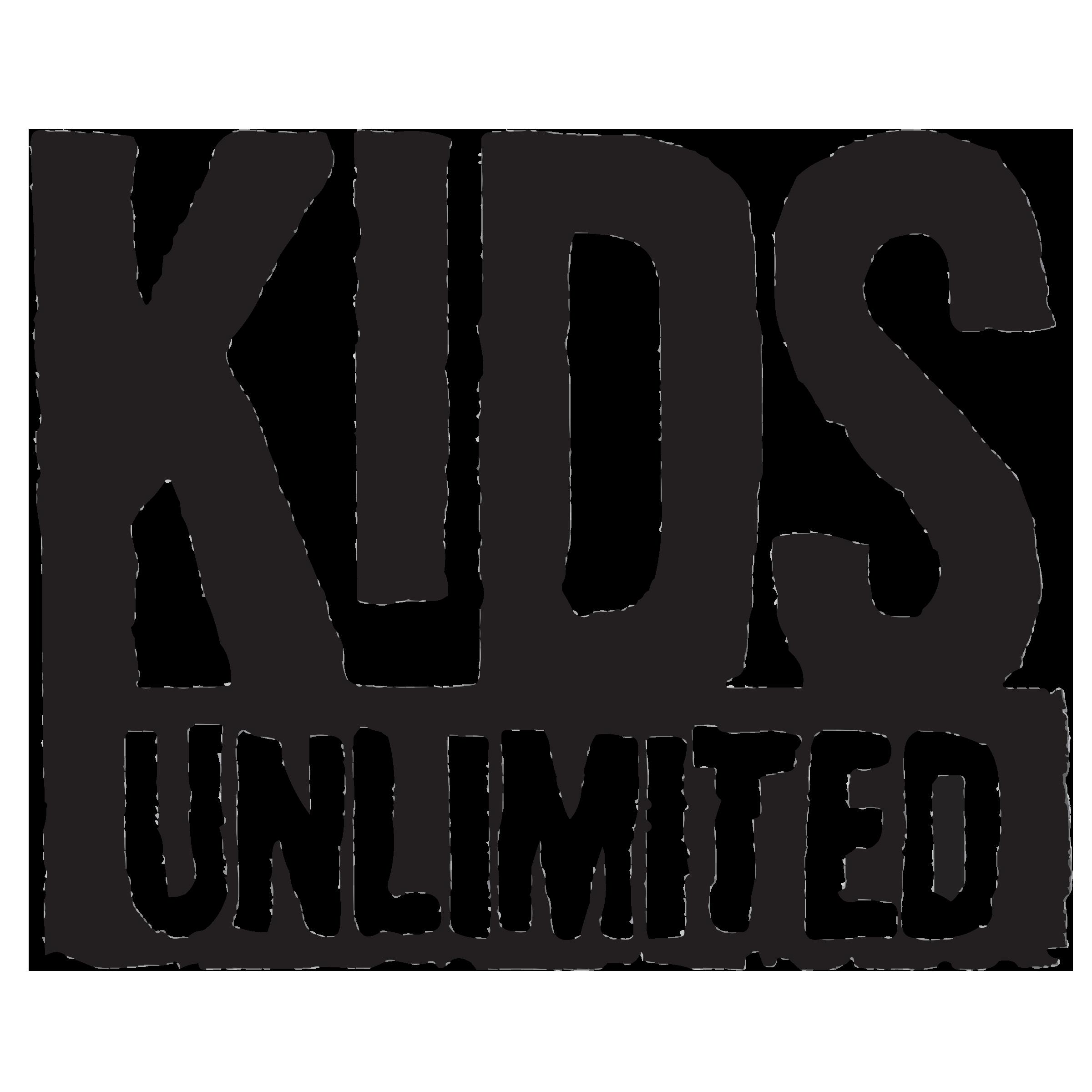 Kids unlimited