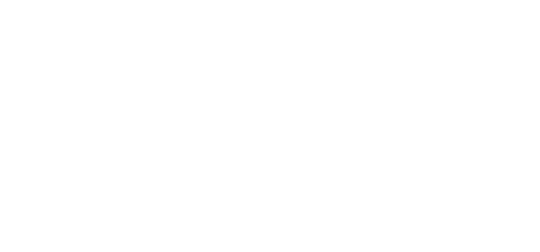 All funds are insured through national credit union association