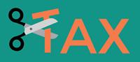 Tax Cuts img