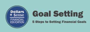 Goal Setting teaser image.