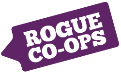 Rogue Co-ops