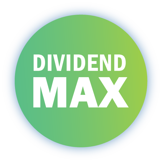 Dividend max