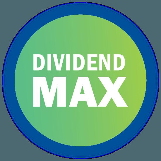 Dividend max