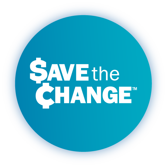 save the change