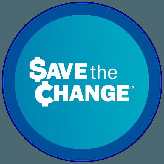 save the change