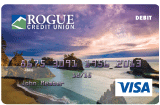 boardman debit card design