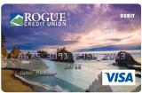 boardman debit card design