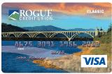 Classic credit card boardman bridge design