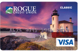 classic credit bandon lighthouse design