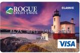 classic credit bandon lighthouse design