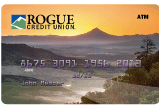 mcloughlin at sunrise atm card design