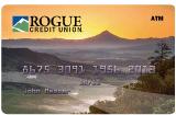 mcloughlin at sunrise atm card design