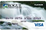 platinum card pearson falls design