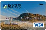 table rock debit card design