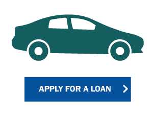 apply for a loan button