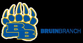 Bruins bears rogue student branch