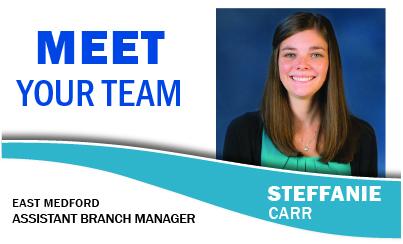 MYT Steffanie Carr Business Card