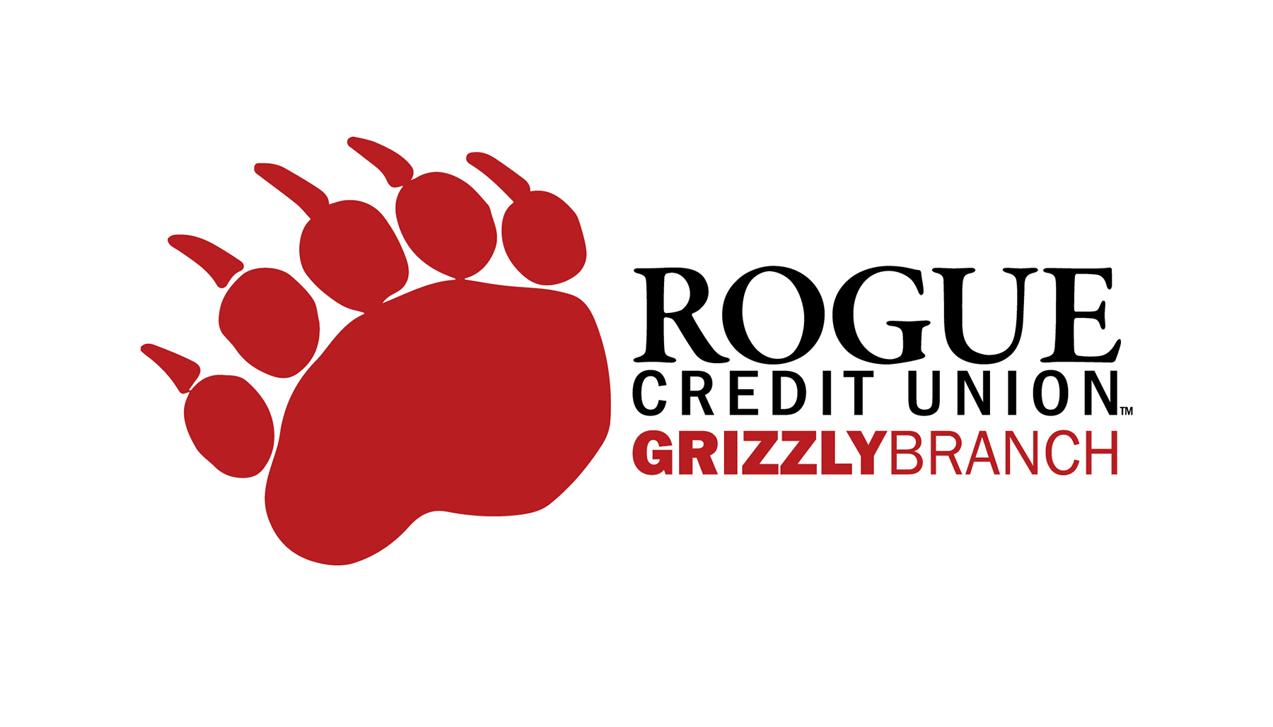 Grizzly Branch Logo