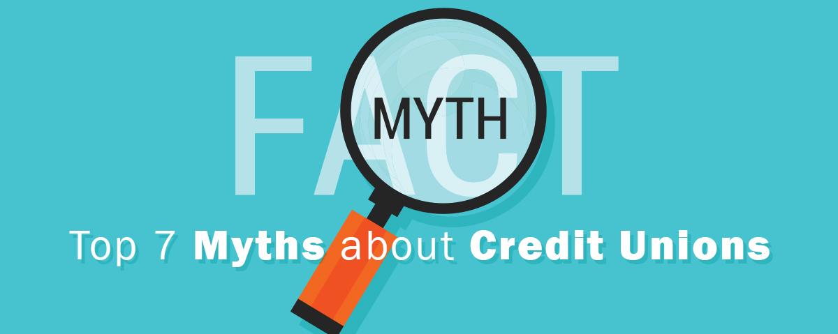 Fact vs Myth