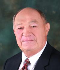board member jerry hauck