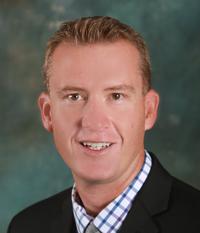 board member philip smith