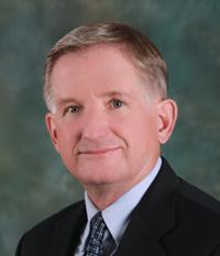 board member peter angstadt