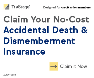 Claim Your No-Cost AD D